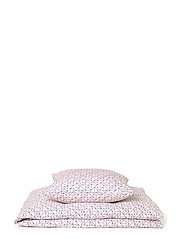 Bedding Upsidedown - SWEET ROSE