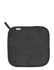 Tilde Multi Cloth - 6 pack - DARK GREY