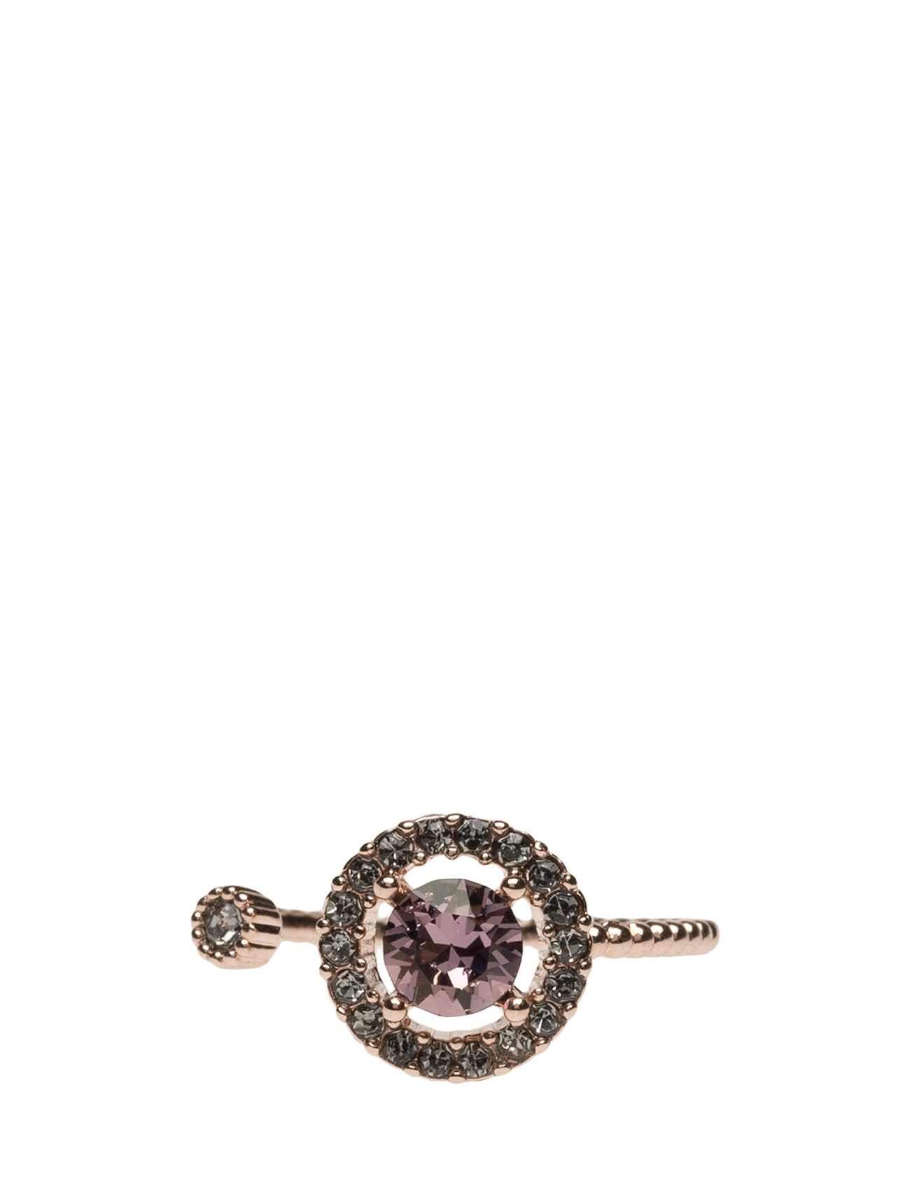 Celine Ring LILY AND ROSE Smykker til  - MoteJakten