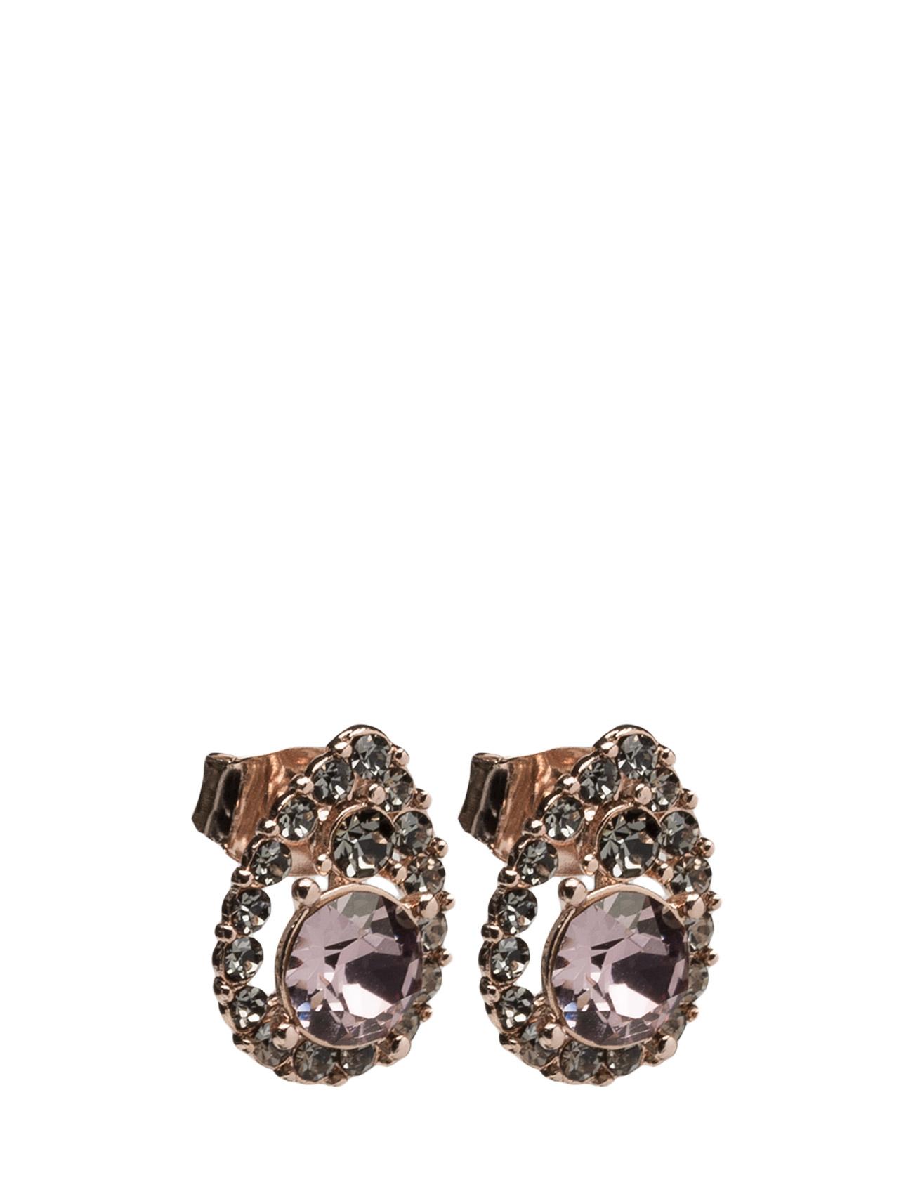 Elsa Earrings LILY AND ROSE Smykker til Damer i