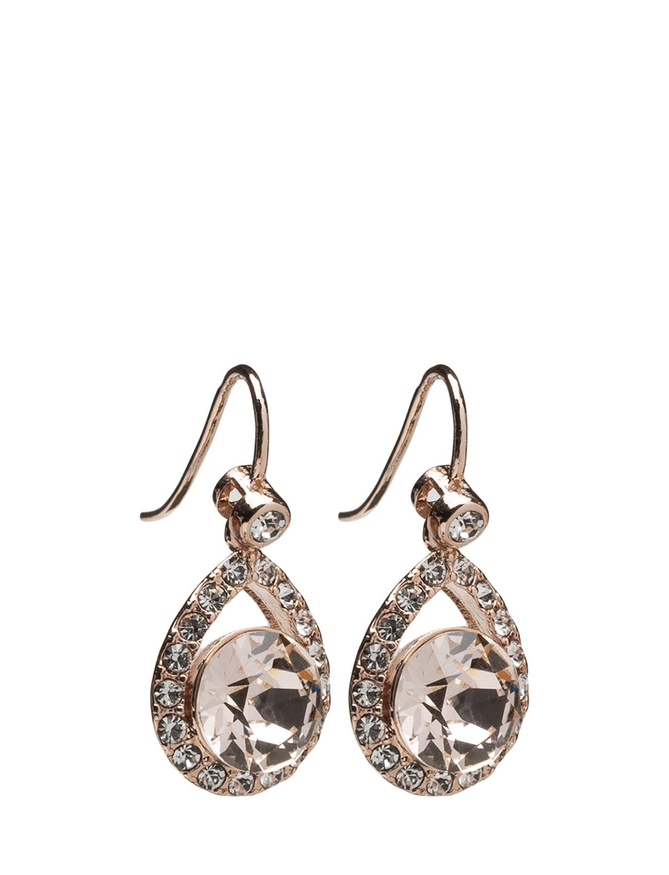 Emmylou Earrings LILY AND ROSE Smykker til Kvinder i