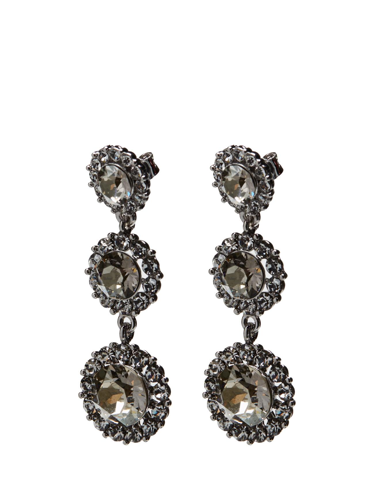 Sienna Earrings LILY AND ROSE Smykker til Damer i