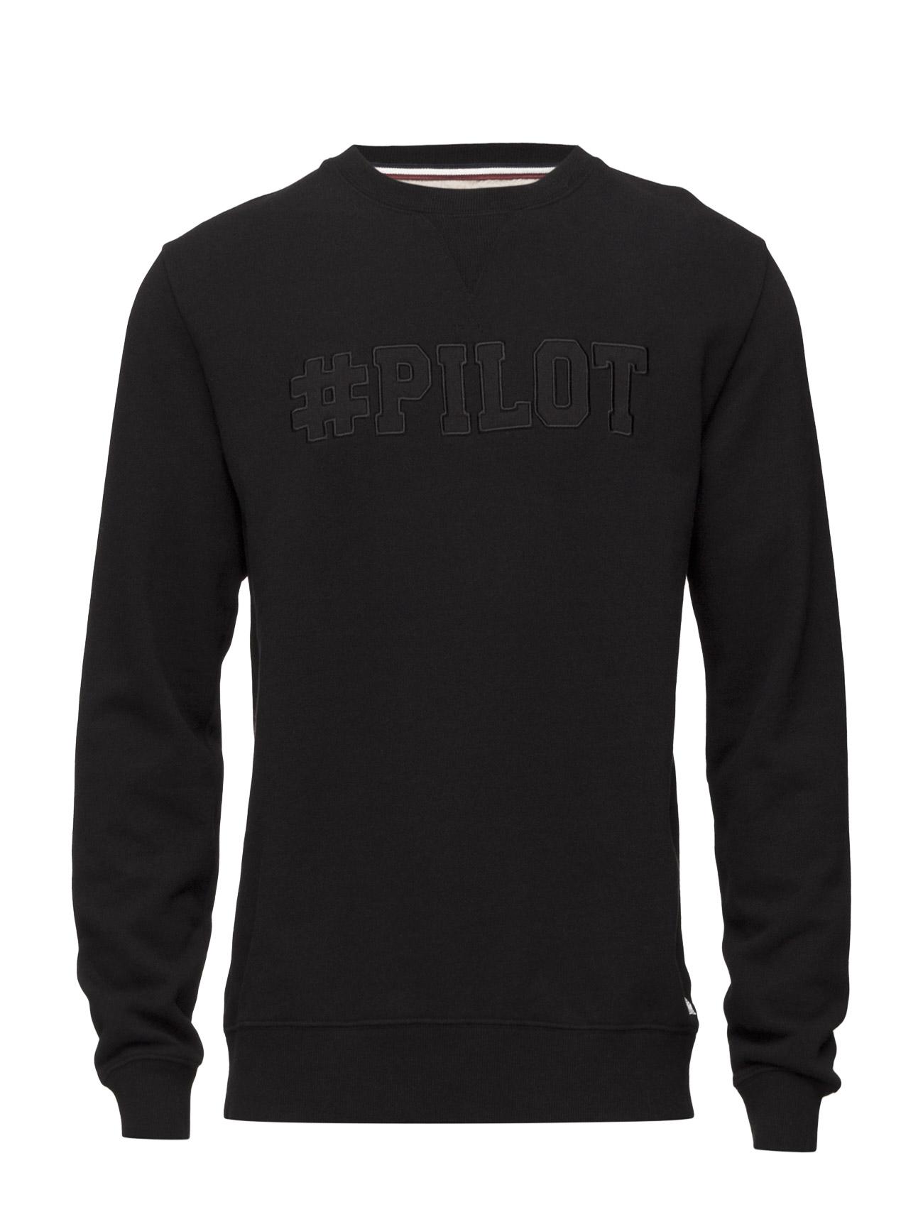 #Hashtagsweatshirt