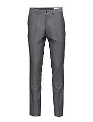 Menspants - LT GREY