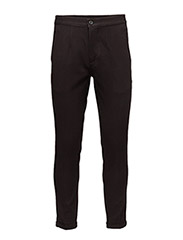 Casualpant - BLACK