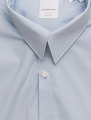 Men's Stretch Shirt L/S
