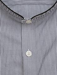 StripedshirtL/S