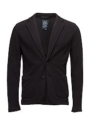 Casualblazer - BLACK