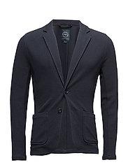 Casualblazer Lindbergh Suits & Blazers