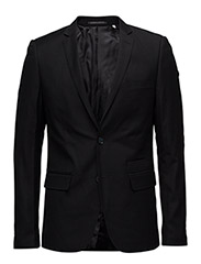 Mensblazer - BLACK