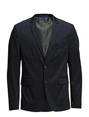 Classic blazer - NAVY