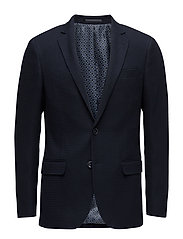 Structureblazer Lindbergh Suits & Blazers