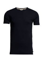 Basict-shirts - NAVY