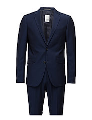 Classicsuit Lindbergh Suits & Blazers