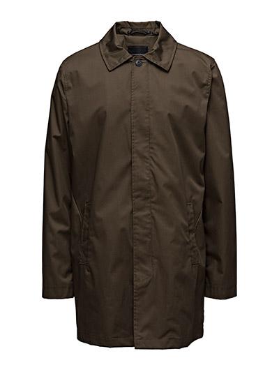 Lindbergh Mens coat
