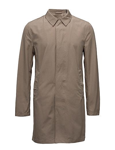Lindbergh Slim coat