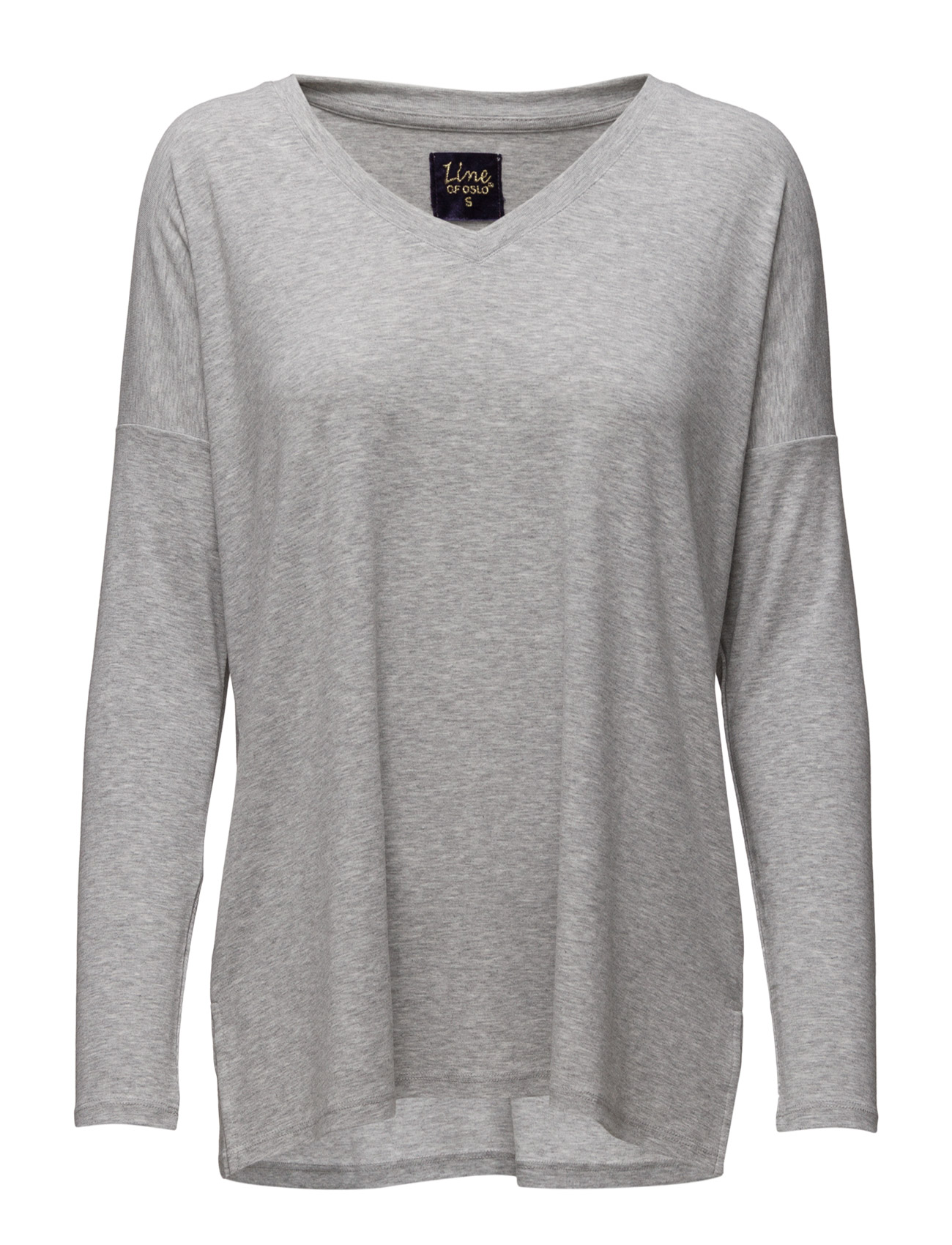 Best Line of Oslo Sweatshirts til Damer i