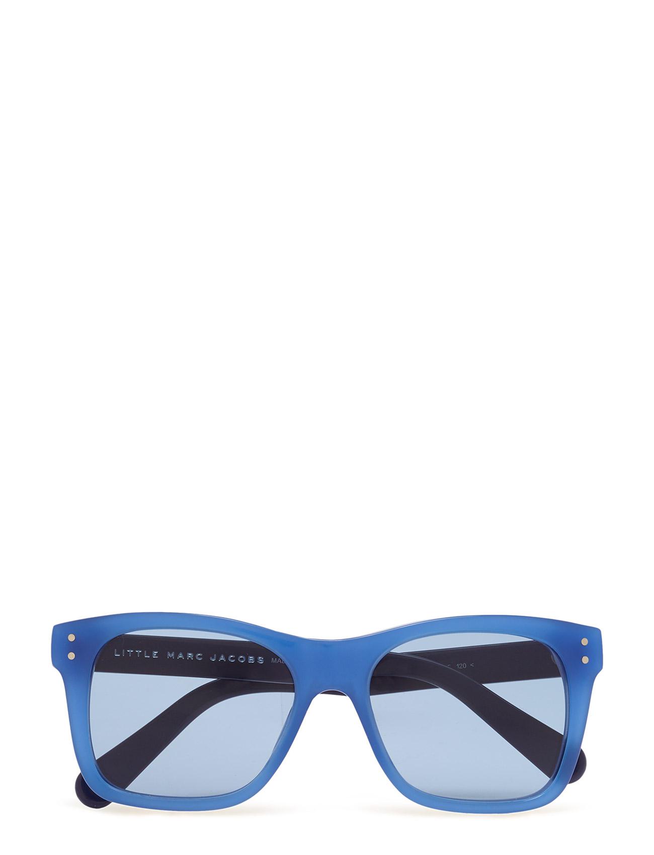 little marc jacobs sunglasses – Mj 612/s på boozt.com dk