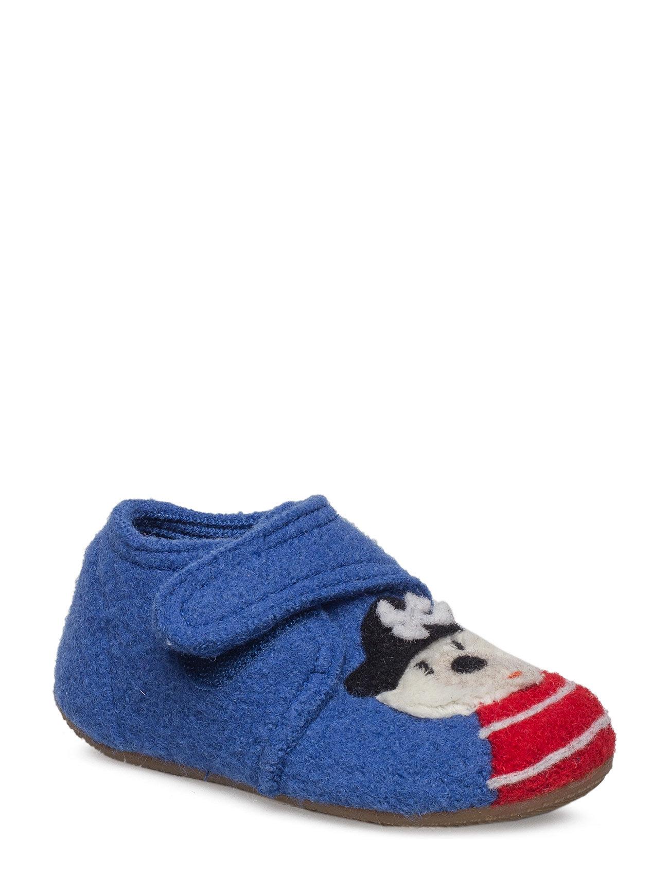 Babyklett Pirat Living Kitzbuhel Sko & Sneakers til Børn i