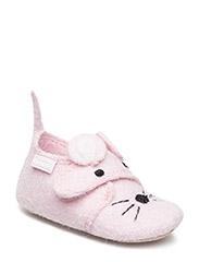 Newborn Gescht mouse - ROSE