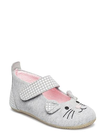 Baby Ballerina Mouse