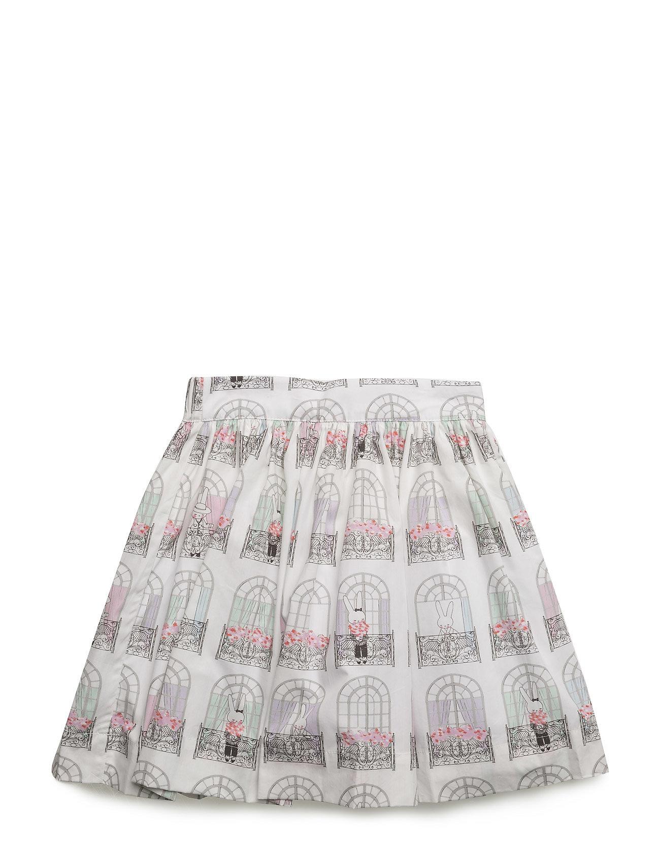 Bubble Skirt Livly Nederdele til Børn i