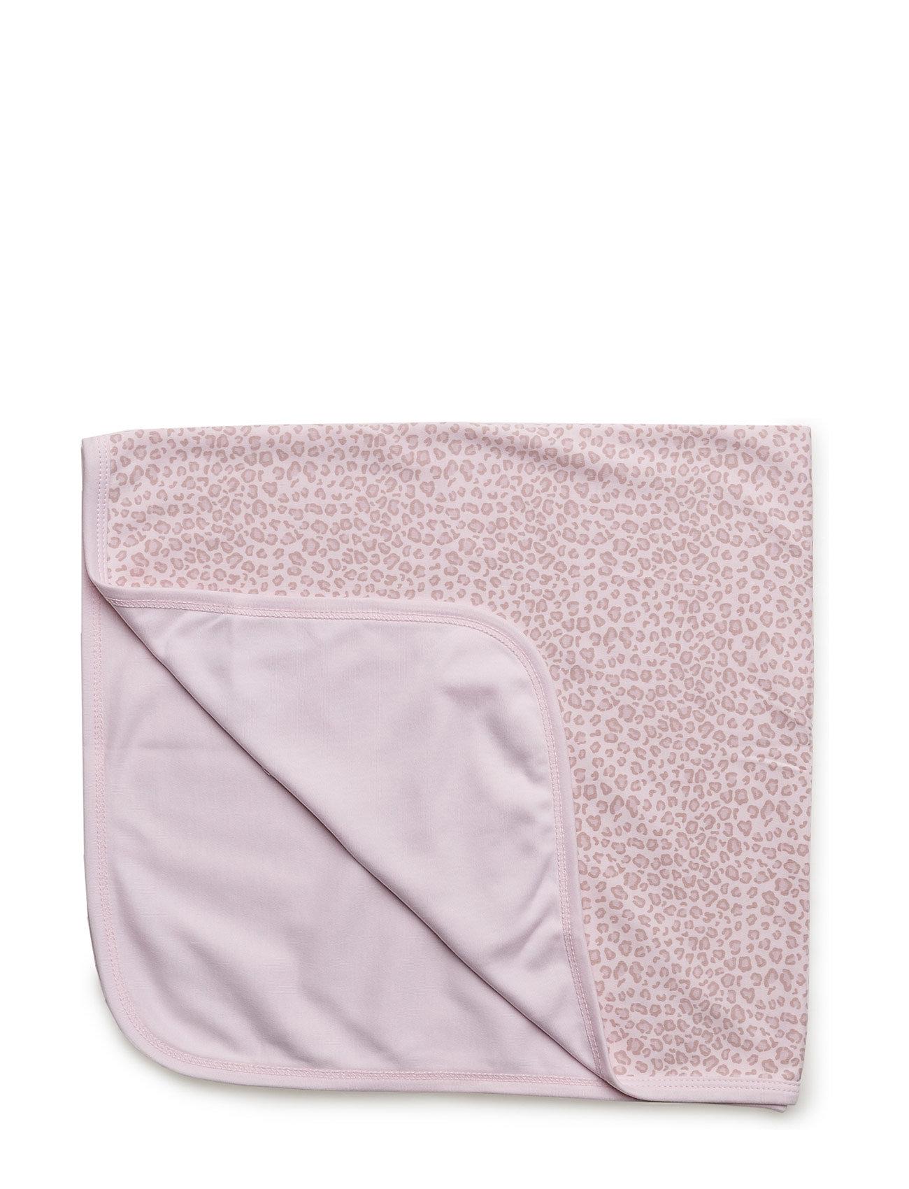 12907cadcc2 Bestil Blanket Livly Sengetøj & Lagener i til Børn i en online fashion store