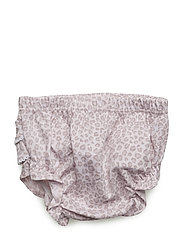 bloomers - PINK LEO