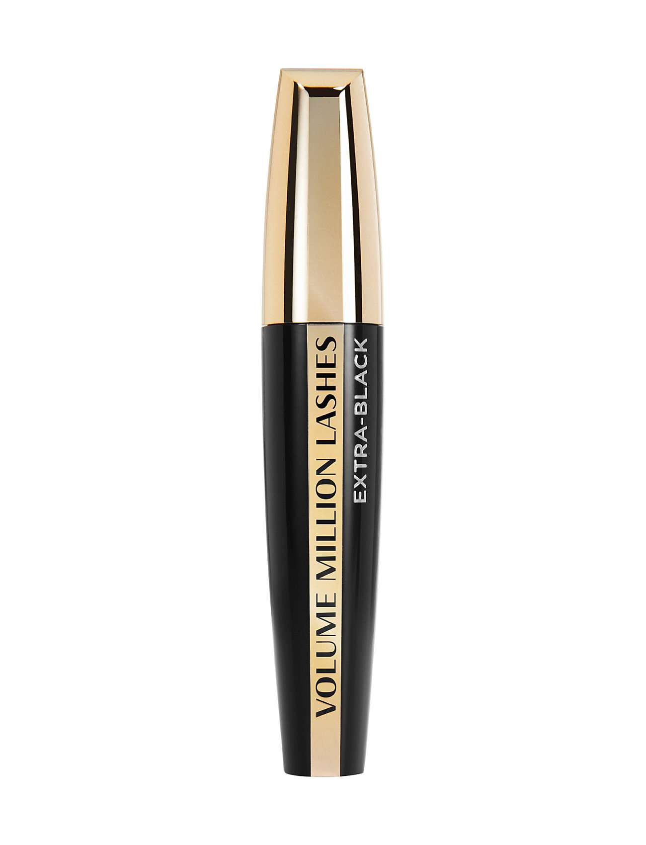 Volume Million Lashes Mascara L'Oréal Paris #I/T til Kvinder i