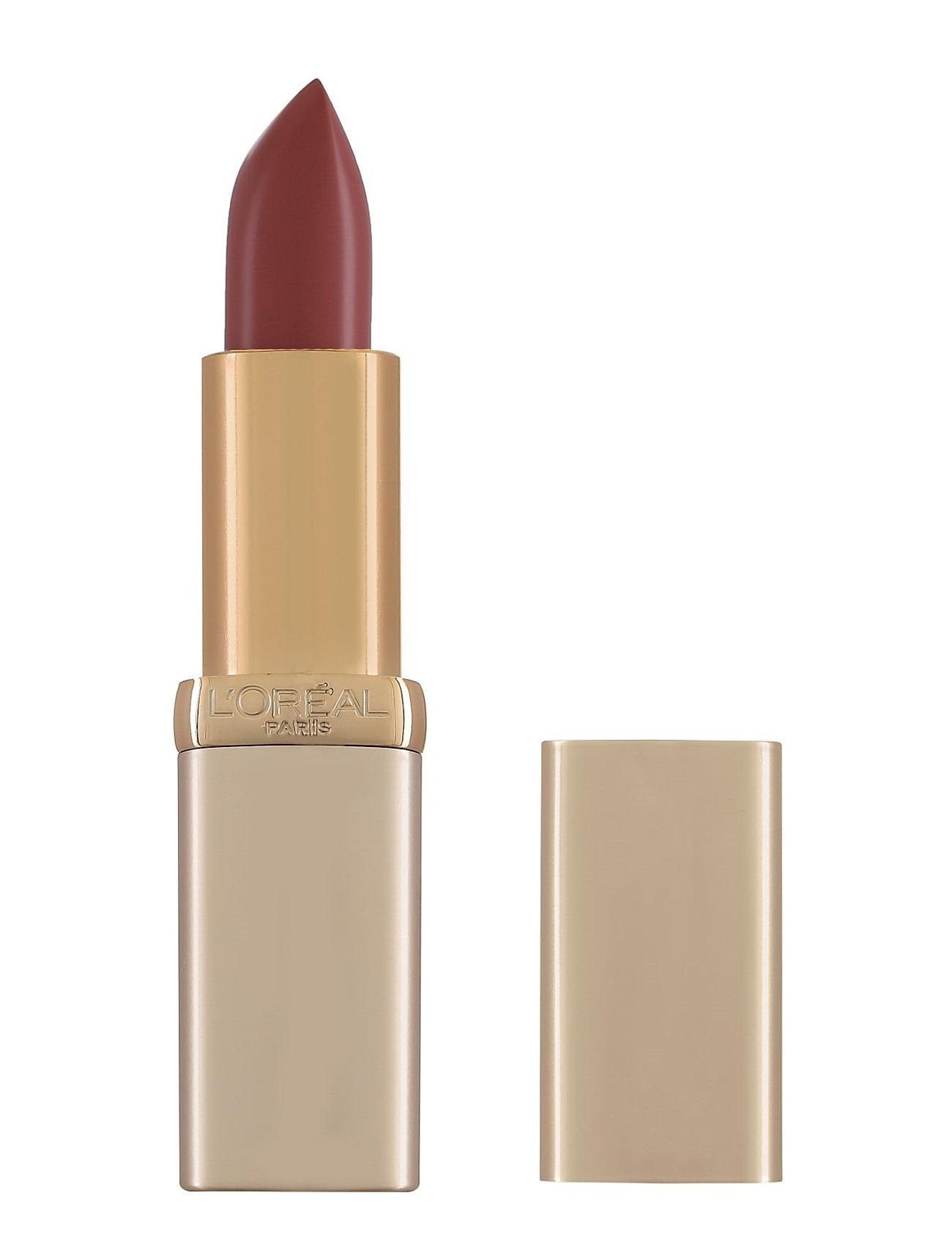 l'orã©al paris Color riche lipstick fra boozt.com dk