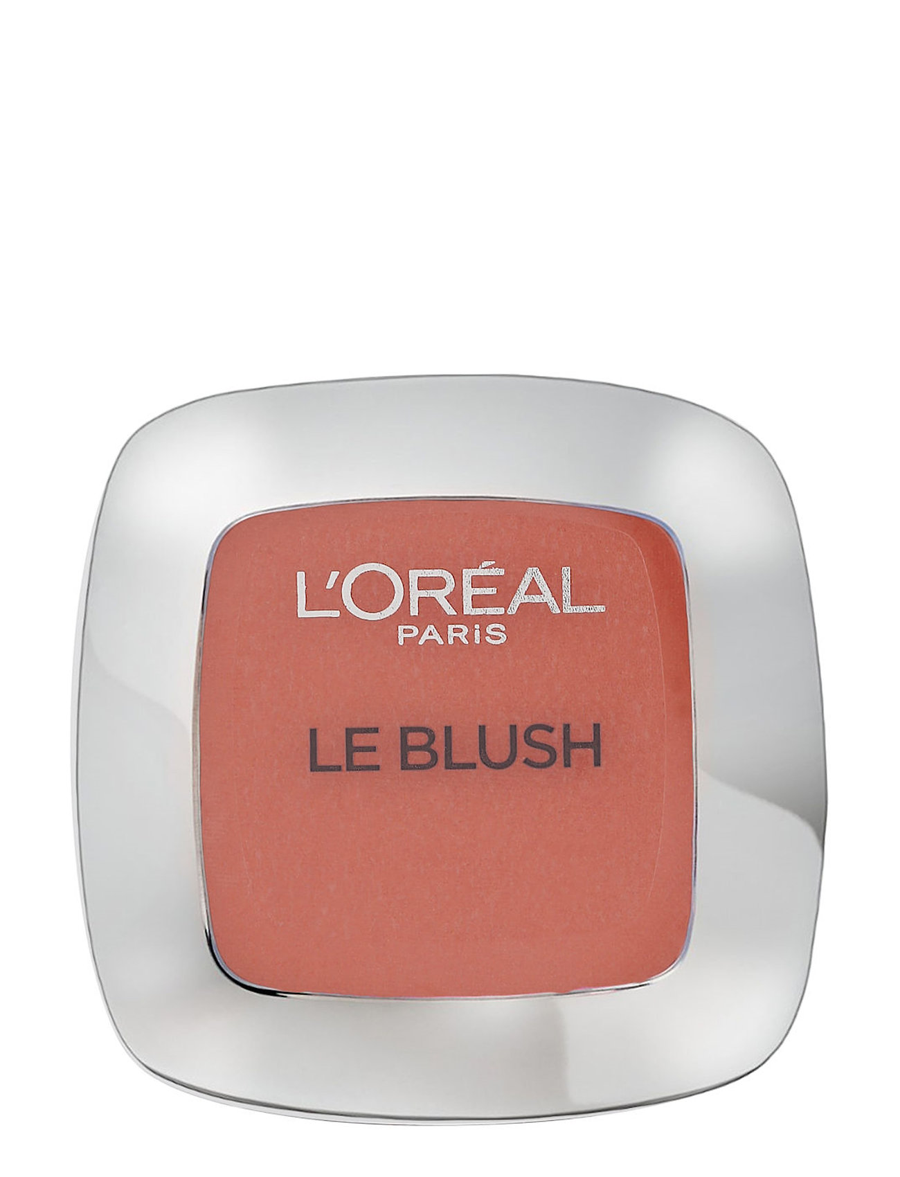 l'orã©al paris True match blush på boozt.com dk