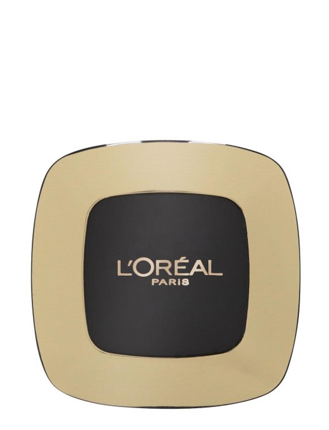 Color Riche Mono Eyeshadow L'Oréal Paris #I/T til Kvinder i
