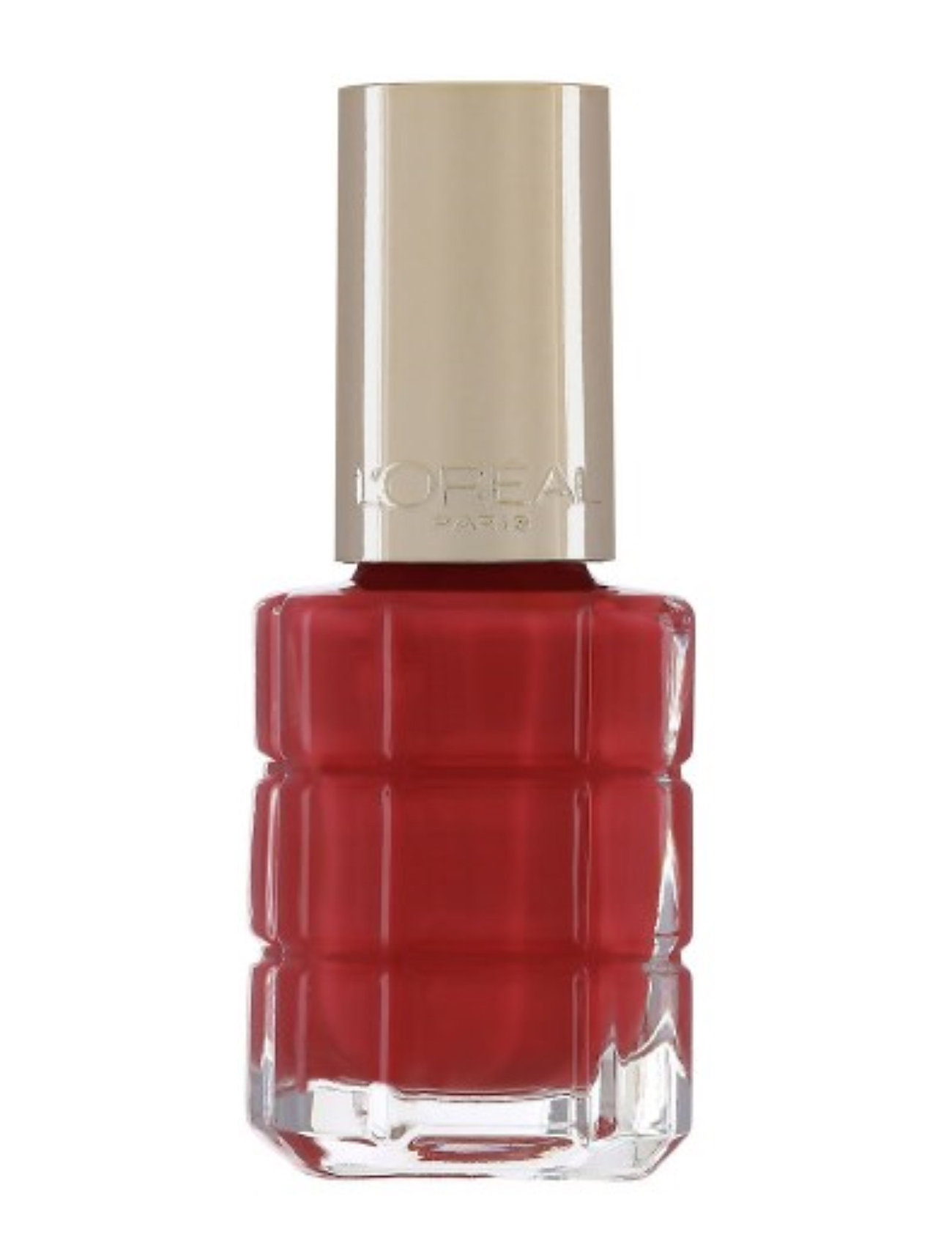 L'Oréal Paris Color Riche Le Vernis A L'Huile Nail polish