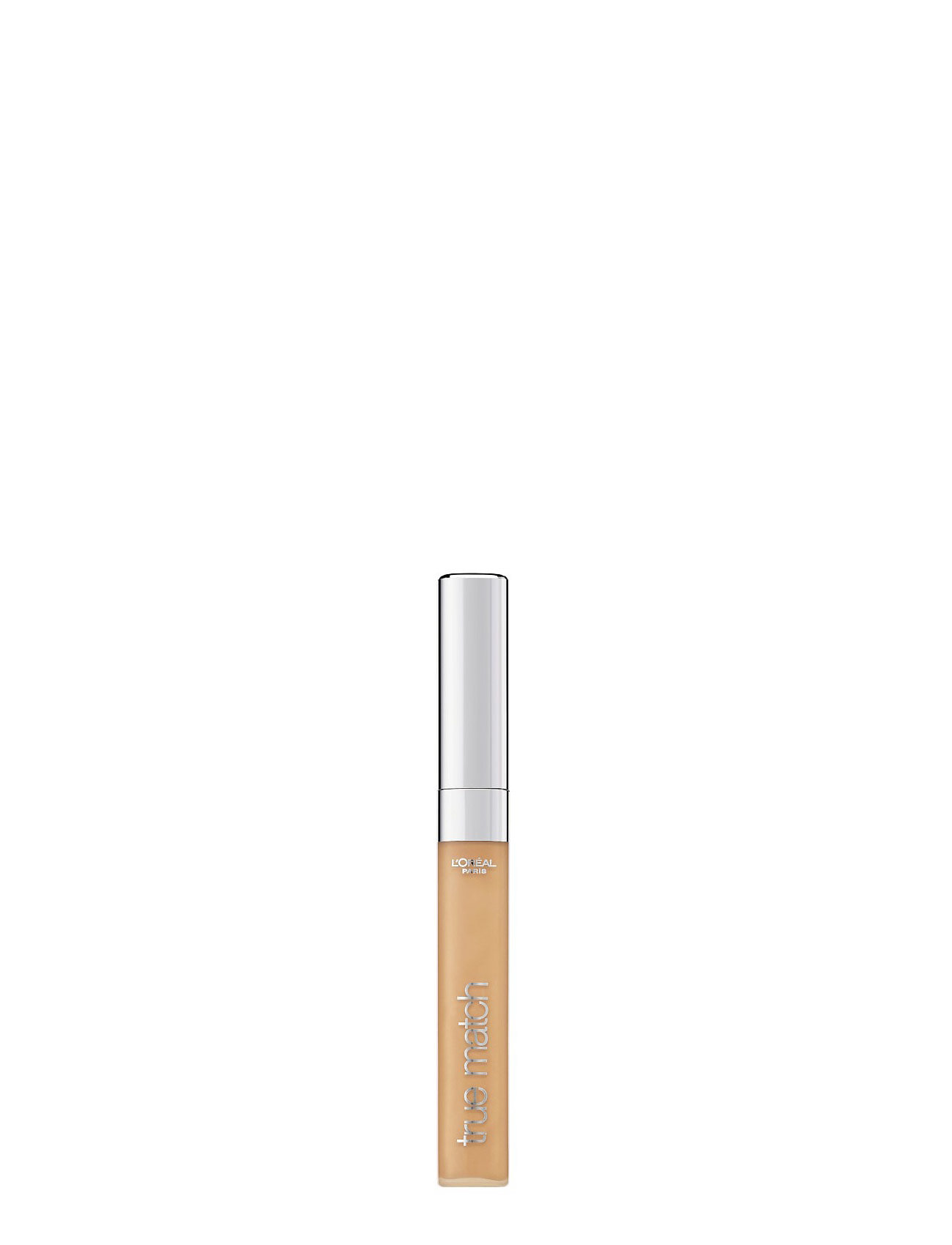 True Match Touch Concealer 6w Miel Do 119 Kr