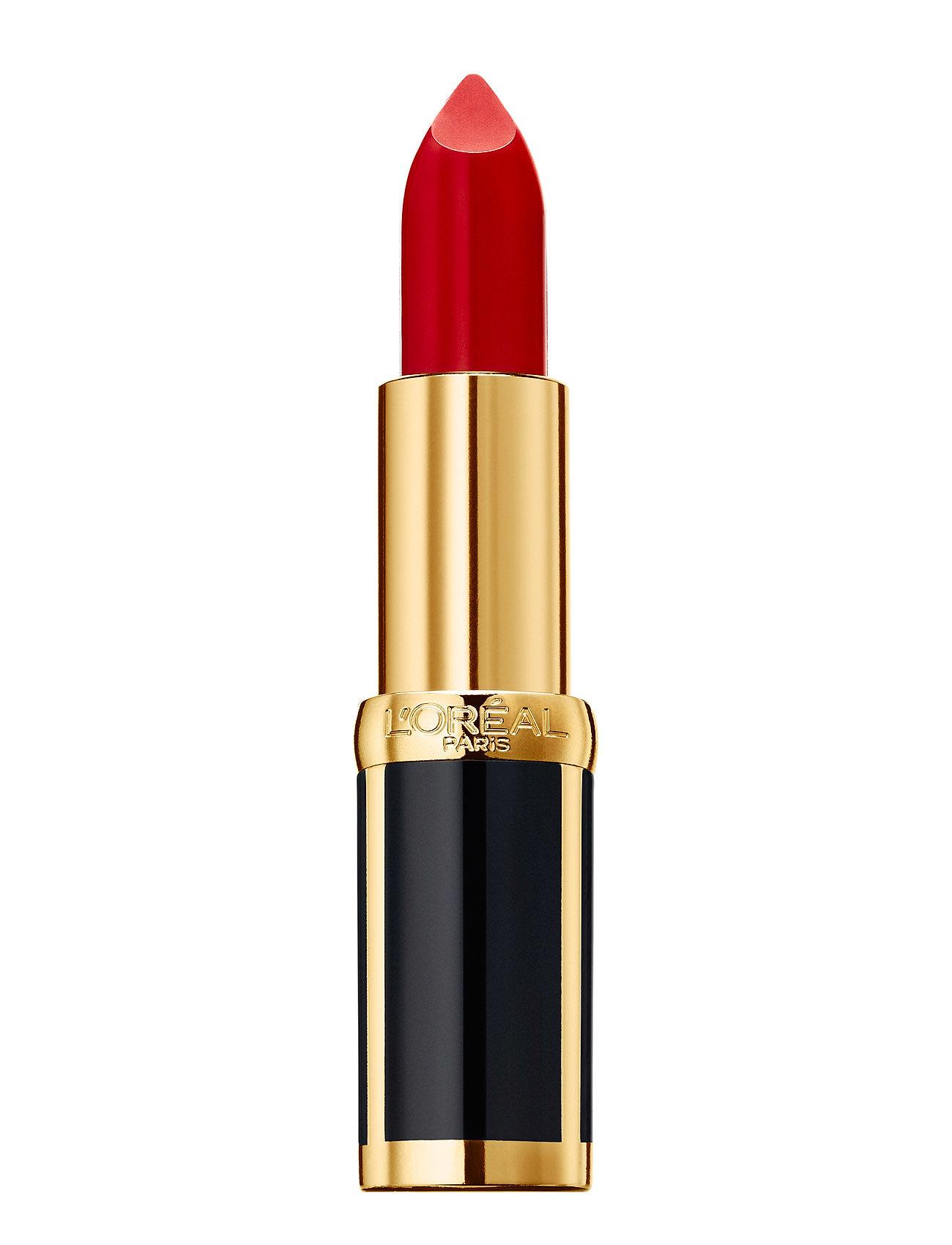 L'Oréal Paris COLOR RICHE X BALMAIN COUTURE