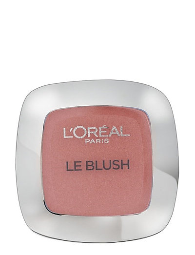True Match Blush - 120 ROSE SANTAL