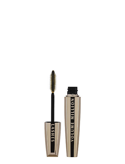 Volume Million Lashes Mascara - BROWN