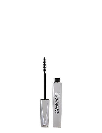 False Lash  Architect 4D Black Mascara - BLACK
