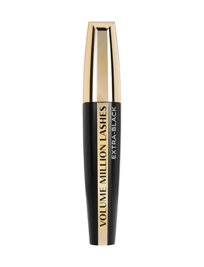 Volume Million Lashes Mascara - EXTRA BLACK
