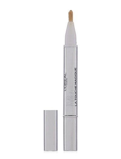 True Match Touch Magic Concealer - W1-2 IVORY BEIGE