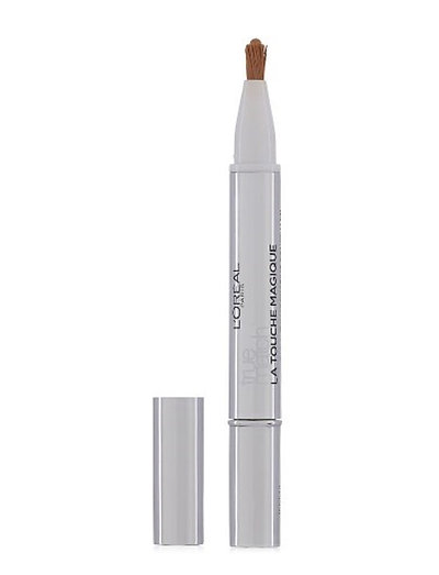 True Match Touch Magic Concealer - W3-5 WARM BEIGE