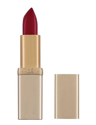 Color Riche Lipstick - 288 INTENSE