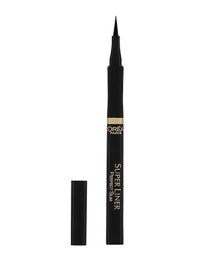 Super Liner Perfect Slim Eyeliner - BLACK
