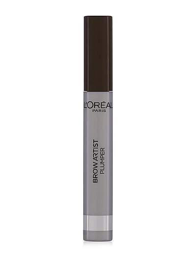Brow Artist Plumper - 04 DARK BROWN