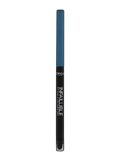 Infallible Eyeliner - 317 TURQUOISE THRILL