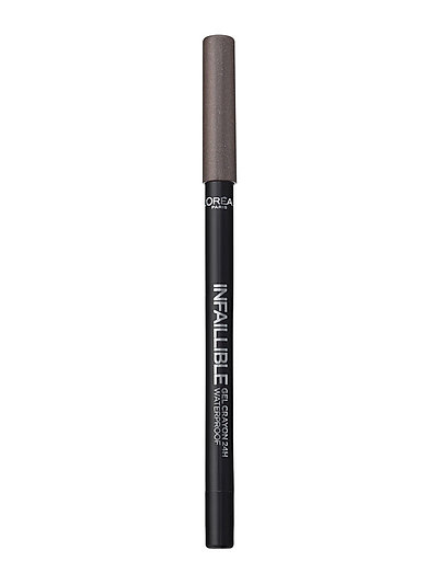 Infallible Gel Crayon - 04 TAUPE OF THE