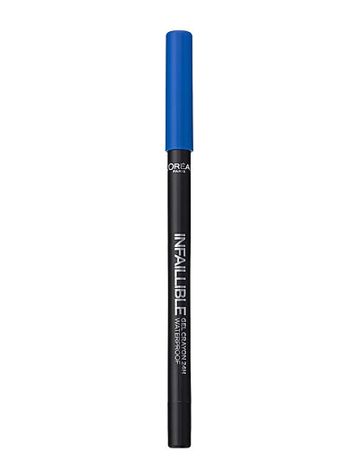 Infallible Gel Crayon - 10 I'VE GOT THE