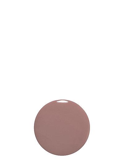 Color Riche Le Vernis A L'Huile - 118 MADELEINE SUCRE
