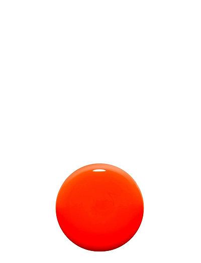 Color Riche Le Vernis A L'Huile - 443 L'ORANGERIE