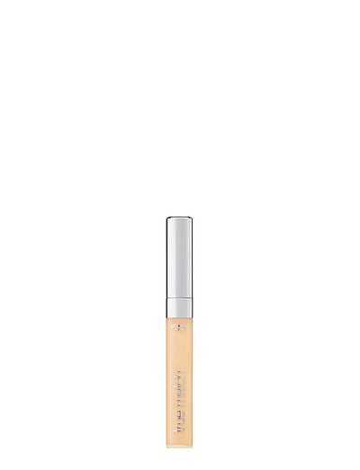 True Match Touch Concealer - 1N IVOIRE